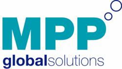 Vision+Media Selects MPP to Develop Youview Payment Module