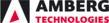 Amberg Technologies Logo