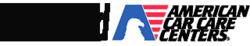 Hovland American Car Care Centers Logo