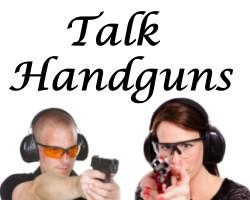TalkHandguns.com