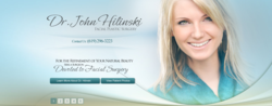 facial, plastic, surgery, surgeon, rhinoplasty, revision, eyelid, san diego, ca