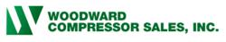Woodward Compressor Sales, Inc.