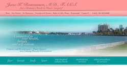 plastic, surgery, surgeon, breast, augmentation, liposuction, tummy, tuck, west, palm, beach, FL