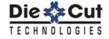 die cutting services, custom gasket manufacturing, laser cutting manufacturer, non-metallic gaskets