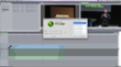 Singular Software Presto - Open in FCP