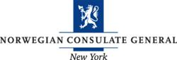 royal_norwegian_consul_general_newyork_logo