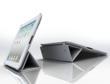 modulR iPad 2 Case