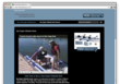 Inflatable Boats Website Launches - InflatableBoaters.com Has the...