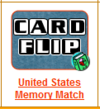 state capital memory game