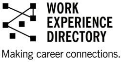 work experience Year 10, Year 10 work experience, Work Experience Melbourne
