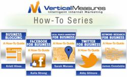 Vertical Measures How-To Book Series