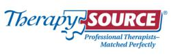 Therapy Source, Inc. logo