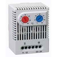 STEGO ZR 011 Dual Thermostat