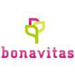 Bonavitas Logo