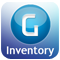 Goods Order Inventory System by MetaOption, LLC for iPhone, Android and Nokia