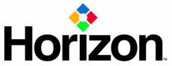 Horizon Distributors - The Edge You Need