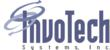InvoTech Systems, Inc.is an industry-leading provider of high quality and innovative inventory control systems for the high-tech and hospitality industries.