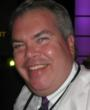 John McGovern, Business Unit Manager for Jyco's Industrial Products Division