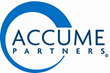 Nadavon Capital Partners Acquires Accume Partners