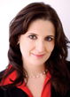 Gina F. Rubel Esq. to Discuss the Media and Women's Human Rights at...