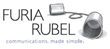 New Jersey Law Journal Readers Vote Furia Rubel 'Best Law Firm Public Relations Agency'