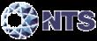 NTS Announces Acquisition of Microtek Laboratories
