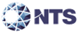 NTS Announces Acquisition of Chesapeake Testing