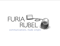 Furia Rubel Marketing & PR