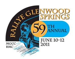 Head Out On The Highway To Glenwood Springs Colorado For
