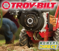 troy bilt, troy bilt lawn tools, troy bilt lawn equipment