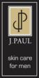 J.Paul Skin Care for Men