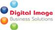 Digital Image Business Solutions