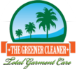 The Greener Cleaner - A Sarasota Dry Cleaner