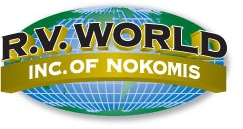 RV World of Nokomis