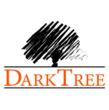 Darktree Management