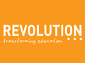 Revolution Prep