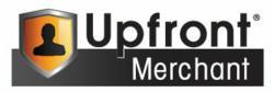 UpFront Badge