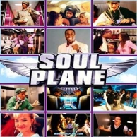 Soul Plane and SongVest auction