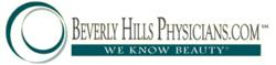 Beverly Hills Physicians - We Know Beauty