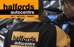 MOTs, Car Servicing, Tyres