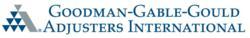 Goodman-Gable-Gould/Adjusters International