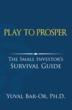 The Small Investor's Survival Guide by Yuval Bar-Or