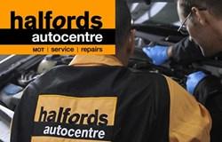 MOTs, Car Servicing, Tyres