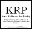 Knox Robinson Publishing