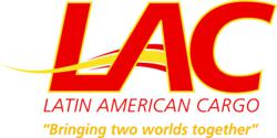 Latin American Cargo - Bringing Two Worlds Together