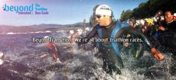 Do you want to race triathlons faster, smarter - visit BeyondTransition