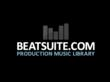 Beatsuite.com Music Library