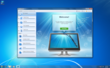 CleanMyPc - successful disk space recovery