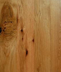 Black and Tan Oak from Pioneer Millworks