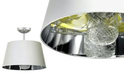 Lumens Com Introduces New Lighting Designs From Moooi